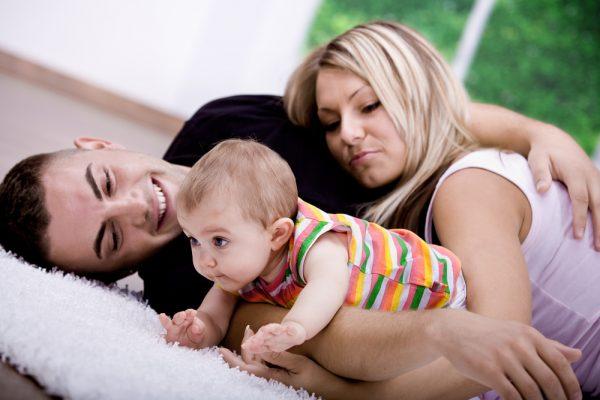 Hoe kan je doorlopend krediet omzetten naar persoonlijke lening?