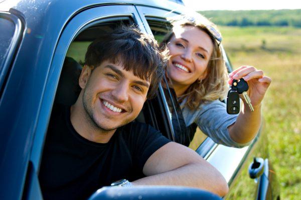 Autosalon 2017: Profiteer van de aantrekkelijke autolening van Beobank en Cetelem
