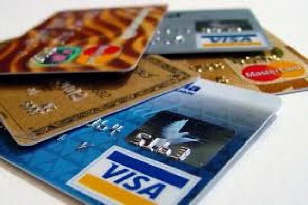 Een creditcard voor betaalgemak