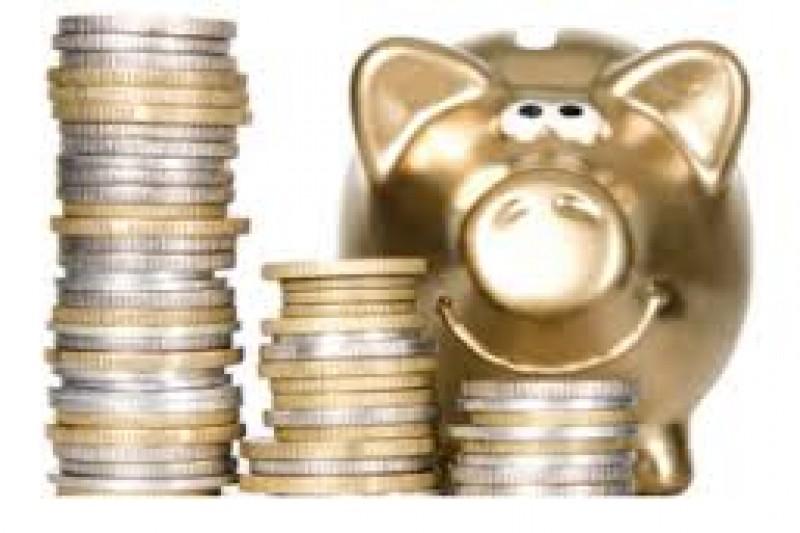 Meerdere offertes aanvragen geld lening