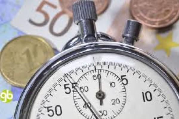 De gevaren van een doorlopend krediet