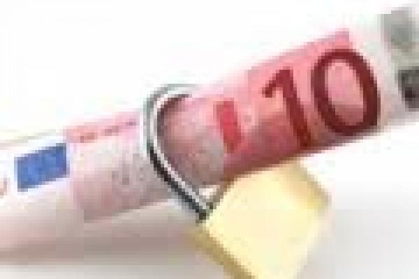 Geld lenen met een negatieve krediet registratie