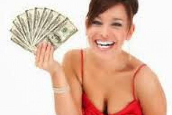 Snel geld lenen online, doe uw krediet aanvraag vandaag nog