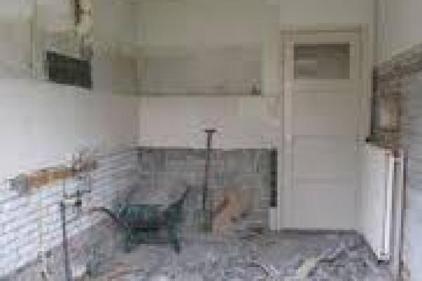 Renovatie lening Hellobank batibouw 2016