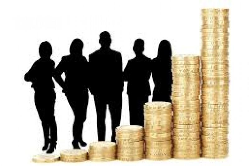 Mogelijkheden voor geld lenen zonder bank