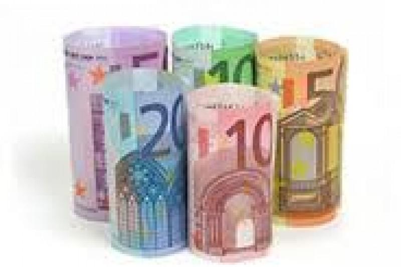 Krediet aanvragen met onderpand online