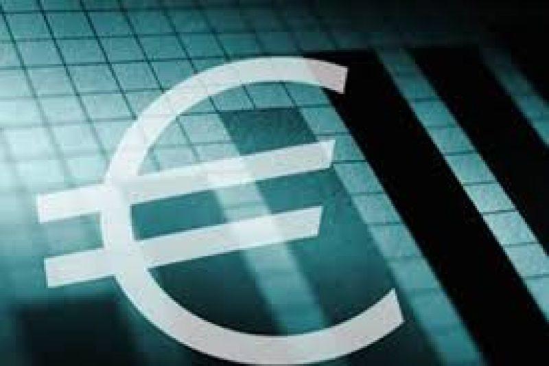 Aantal kredietnemers met een betaalachterstand is in april weer toegenomen