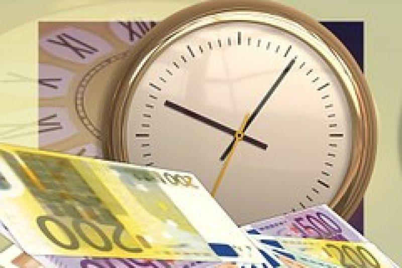 Geld lening, waar moet u op letten?