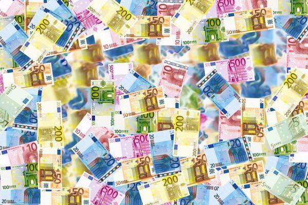 Wat is een persoonlijke lening precies?