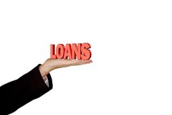 Vraag niet alleen een offerte voor een lening van uw huisbank