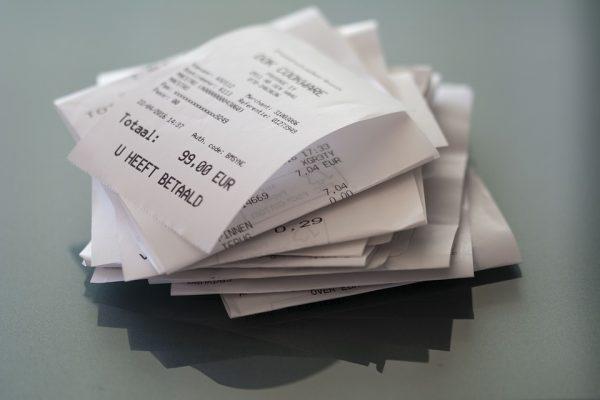Goedkoop geld lenen online