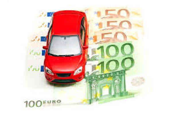 Geld lenen voor een auto, kies de autolening die bij u past.