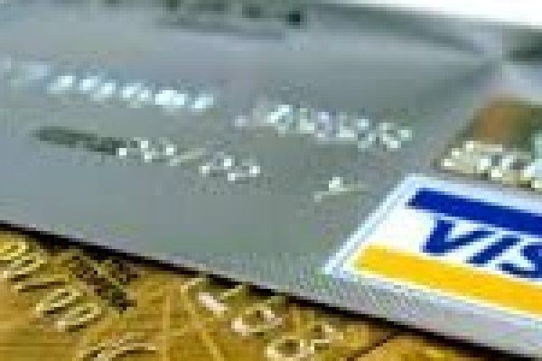 Kredietkaart vergelijken