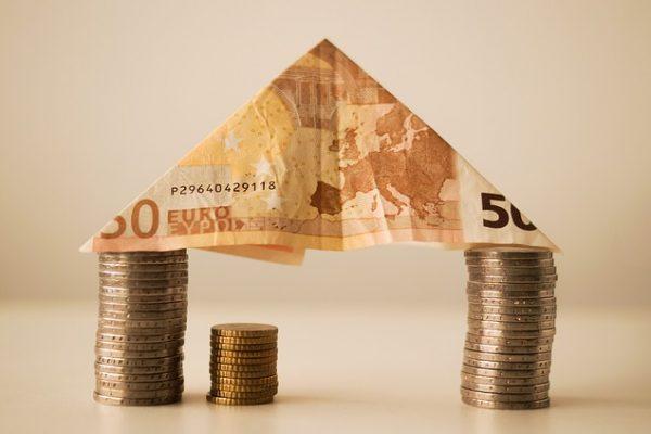 Waar moet je op letten bij een lening?