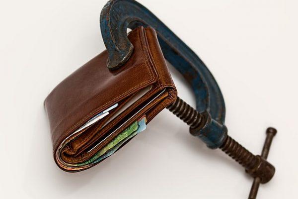 Wat te doen als u een lening niet kunt aflossen?